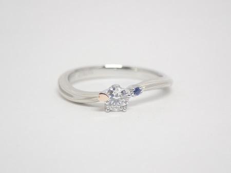 21041702木目金の婚約指輪_R0001.JPG