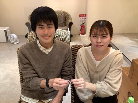 21041702杢目金屋の婚約・結婚指輪_Z001.JPG
