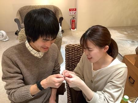 21041702杢目金屋の婚約・結婚指輪_Z002.JPG