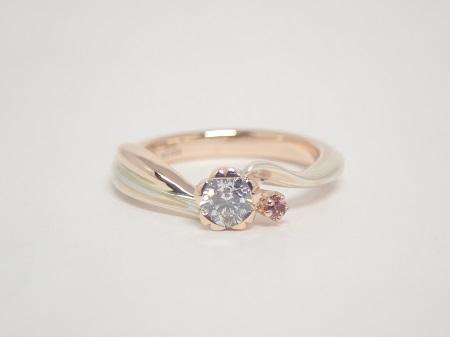 21041702杢目金屋の婚約・結婚指輪_Z003.JPG