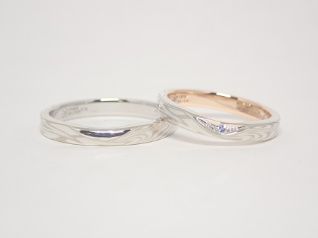 21041702杢目金屋の婚約・結婚指輪_Z004.JPG