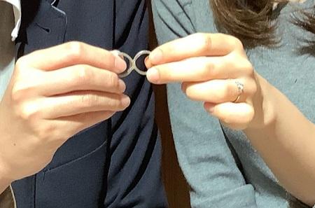 21041703木目金の結婚指輪_Y001.JPG