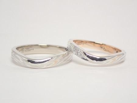 21041703木目金の結婚指輪_Y004①1.JPG