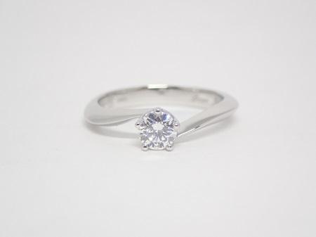 21041704木目金の婚約指輪_G001.JPG