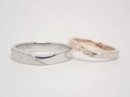 21041704木目金の結婚指輪R_004.jpg