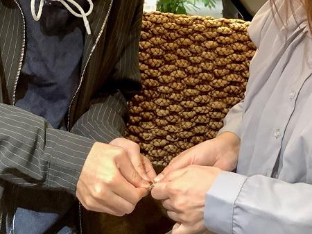 21041801木目金の結婚指輪_F006.jpg