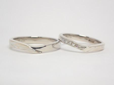 21041801木目金の結婚指輪_R004.JPG