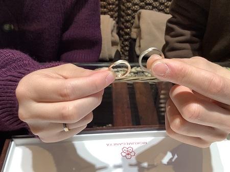 21041801木目金の結婚指輪_S002.JPG