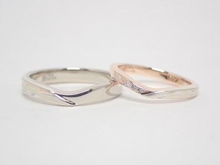 21041801木目金の結婚指輪_S004.JPG