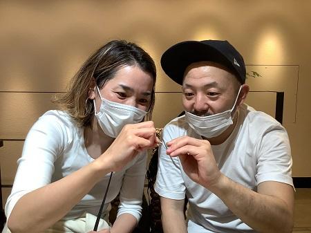 21041801木目金の結婚指輪_Y002.JPG