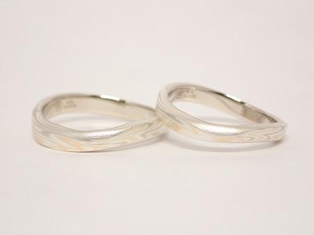 21041801木目金の結婚指輪_Y004.JPG