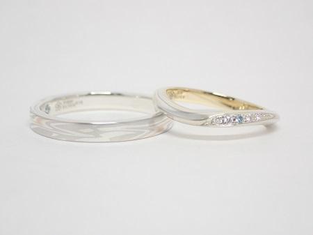 21041802木目金の結婚指輪_Y004.JPG
