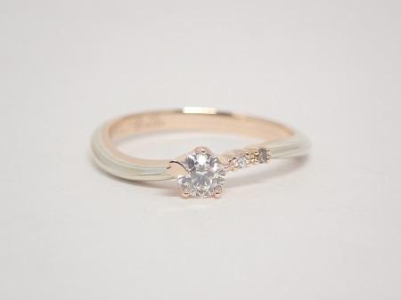 21041803木目金の婚約指輪・結婚指輪_G003.JPG