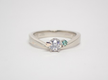 21041804木目金の婚約指輪_G004.JPG