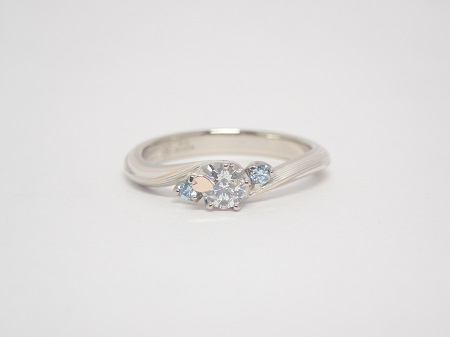 21041901木目金の婚約指輪_Y004.JPG