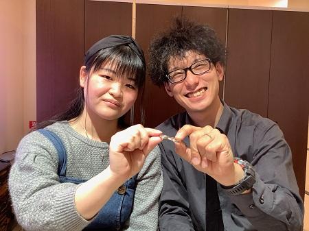 21041901木目金の結婚指輪_Y001.JPG
