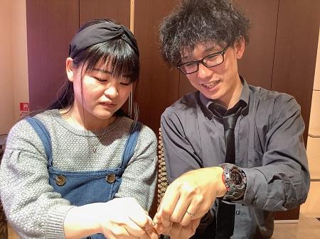 21041901木目金の結婚指輪_Y002.JPG
