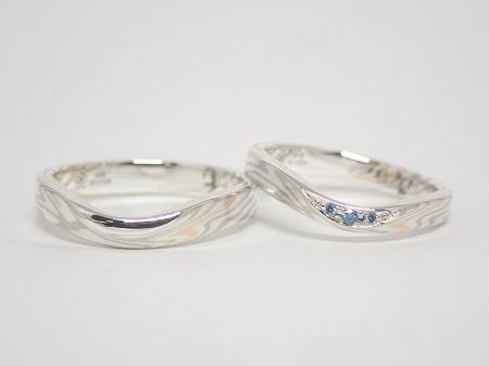 21041901木目金の結婚指輪_Y004.JPG