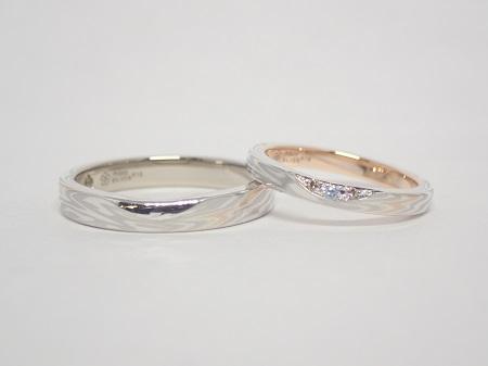 21042001木目金の結婚指輪_J003.JPG
