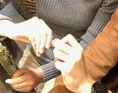 21042001木目金の結婚指輪_M002.jpg