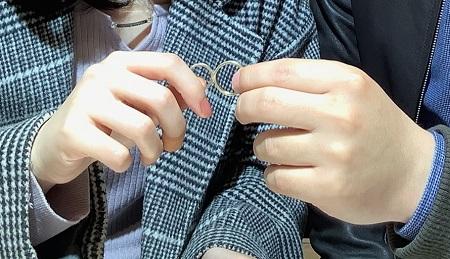 21042201木目金の結婚指輪_Y001.JPG