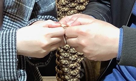 21042201木目金の結婚指輪_Y002.JPG