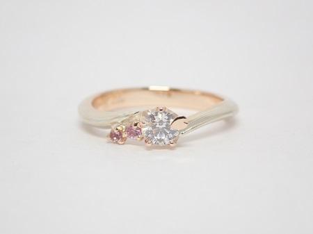 21042301木目金の婚約指輪_Q004.JPG