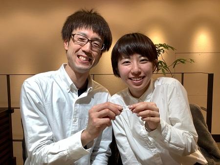 21042304木目金の結婚指輪_Y001.JPG