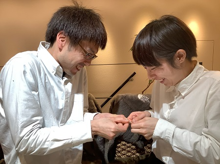 21042304木目金の結婚指輪_Y002.JPG