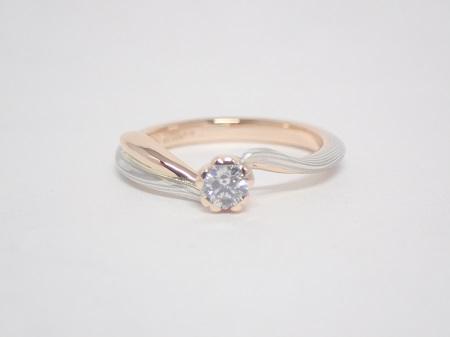21042401木目金の婚約指輪_004.JPG