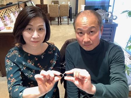 21042401木目金の結婚指輪_B001.jpg