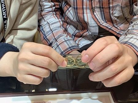 21042401木目金の結婚指輪_C001.JPG