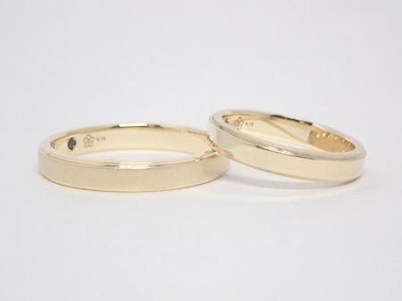 21042401木目金の結婚指輪_C003.JPG
