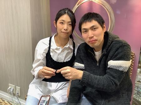 21042401木目金の結婚指輪_E001.jpg