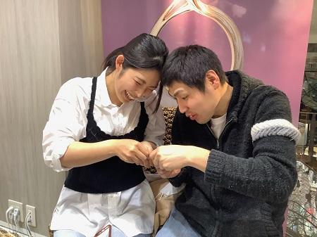 21042401木目金の結婚指輪_E002.jpg