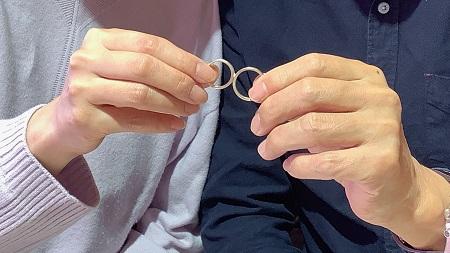 21042401木目金の結婚指輪_Y001.JPG