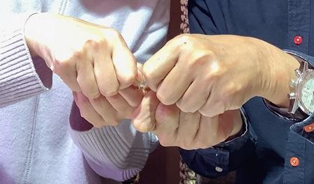21042401木目金の結婚指輪_Y002.JPG