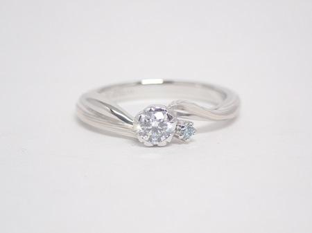 21042401木目金の結婚指輪_H001.JPG