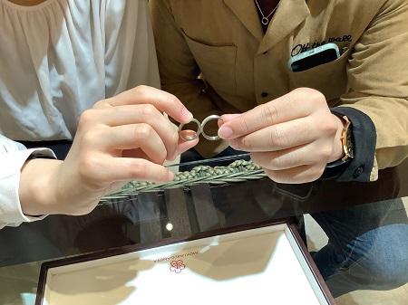 21042401杢目金屋の結婚指輪_Z001.JPG