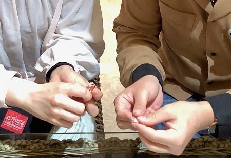 21042401杢目金屋の結婚指輪_Z002.JPG
