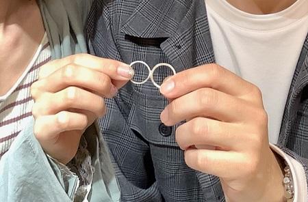 21042402木目金の結婚指輪_C001.JPG