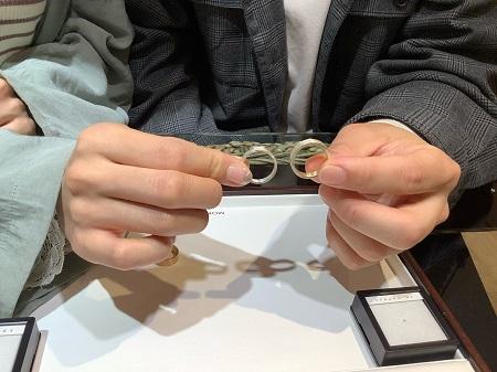 21042402木目金の結婚指輪_C002.JPG