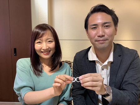 21042402木目金の結婚指輪_Y001.JPG