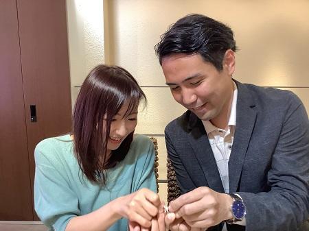 21042402木目金の結婚指輪_Y002.JPG