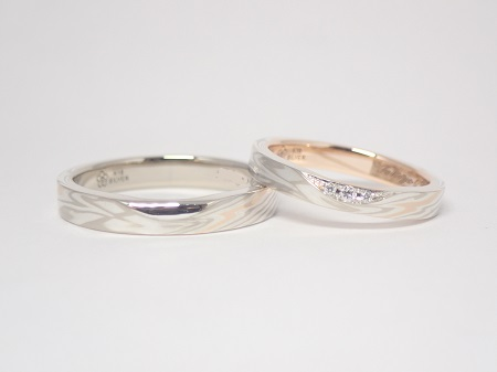 21042402木目金の結婚指輪_Y004.JPG