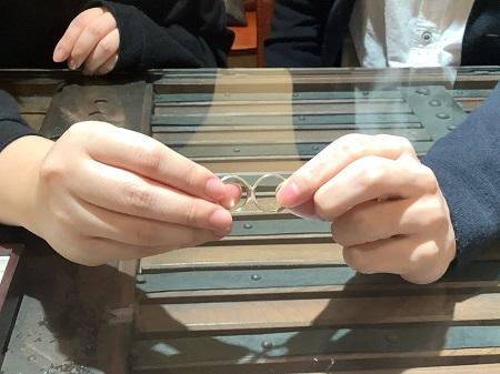 21042403木目金の結婚指輪_C001.JPG