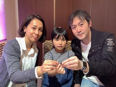 21042501木目金の結婚指輪_Y001.JPG