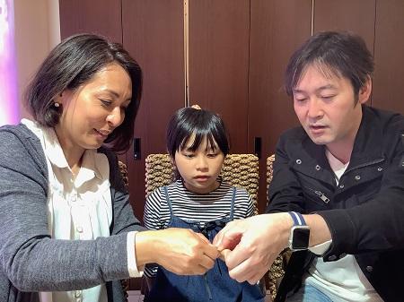 21042501木目金の結婚指輪_Y002.JPG