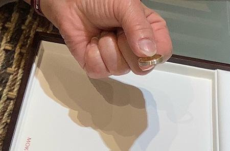 21042501木目金の結婚指輪R_002.jpg