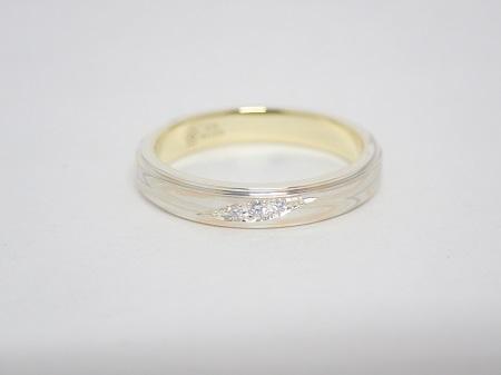21042501木目金の結婚指輪R_004.JPG